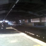  cubao station