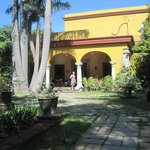  Oaxaca Cultural Center nearby