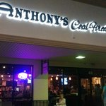 Anthony's on Powerline Road in Boca Raton