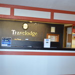 Travelodge Inn and Suites Muscatine Foto