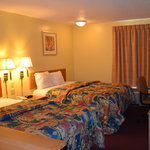 Travelodge Inn and Suites Muscatine의 사진