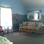 Bilde fra Elk Forge B&B Inn, Retreat and Day Spa