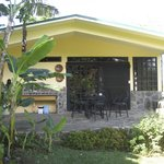  Casita Mariposa