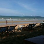  Jomtien Beach