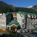Photo of Hotel Kanishka Manali