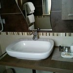  bagno-dettaglio