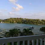  water view room 241 -