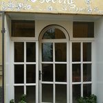 Osteria Il Poggio