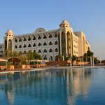 Cassells Ghantoot Resort