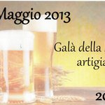  Serata della Birra Artigianale &quot;L&#39;Olmaia&quot;   20