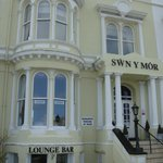Photo of Swn-Y-Mor Llandudno