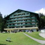 Alpine Club Schladming