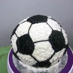Custom Cakes