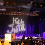 High Jinx Magic & Illusion Show