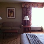 ภาพถ่ายของ Crowne Plaza Hotel Cincinnati Blue Ash