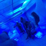  Soho Square - IceBar