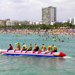  Salou y actividades
