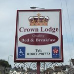 Crown Lodge Hotelの写真