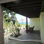  Porch at Ocean Reef