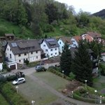 Photo of Wellness und Tagungshotel Krahenbad