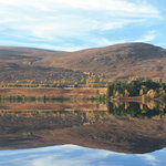  Loch Alvie by our guests