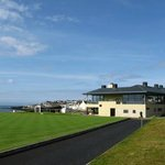Strandeen Bed and Breakfast