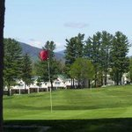 Outstanding golf course conditions - Golf, Golf School & Groups Getaways
