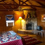 Фотография Southwind Bed and Breakfast