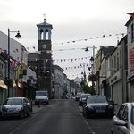  Downtown Ballymoney