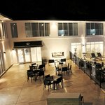 Regent of Rotorua