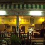 Φωτογραφία: The Celtic Inn Guesthouse