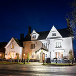 Photo of Kings Head Hotel Great Bircham