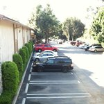 Red Roof Inn San Dimas - Fairplex
