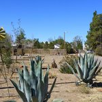 Foto de Overland Trail Campground and RV Park