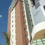 Photo of Howard Johnson Bauru Hotel