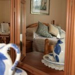 The Laurels B &amp; B