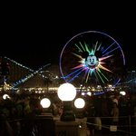  California Adventure&#39;s View