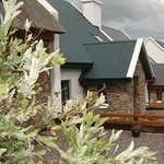 Bleachfield Holiday Cottages, Milltown, Co Kerry