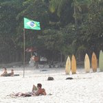  lopes mendes 2