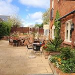 Nevill Arms Inn & Restaurant의 사진
