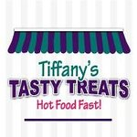 Tiffany&#39;s Tasty Treats