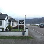 Φωτογραφία: Tigh Na Failte Ullapool Bed & Breakfast