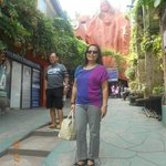  @ Our Lady of Manaoag