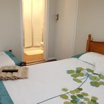 Apple House Guesthouse Heathrow Airport