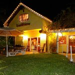 Mooloolah Valley Holiday Housesの写真