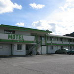 Bulkley Valley Motel
