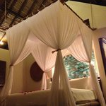  Ananda Segarra Sunset View Suite