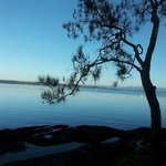 Mercure Lake Macquarie Rafferty's Resort照片