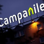 Campanile Paris Bobigny