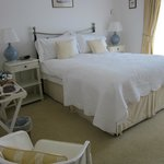 Redfoot Lea Bed and Breakfast Foto